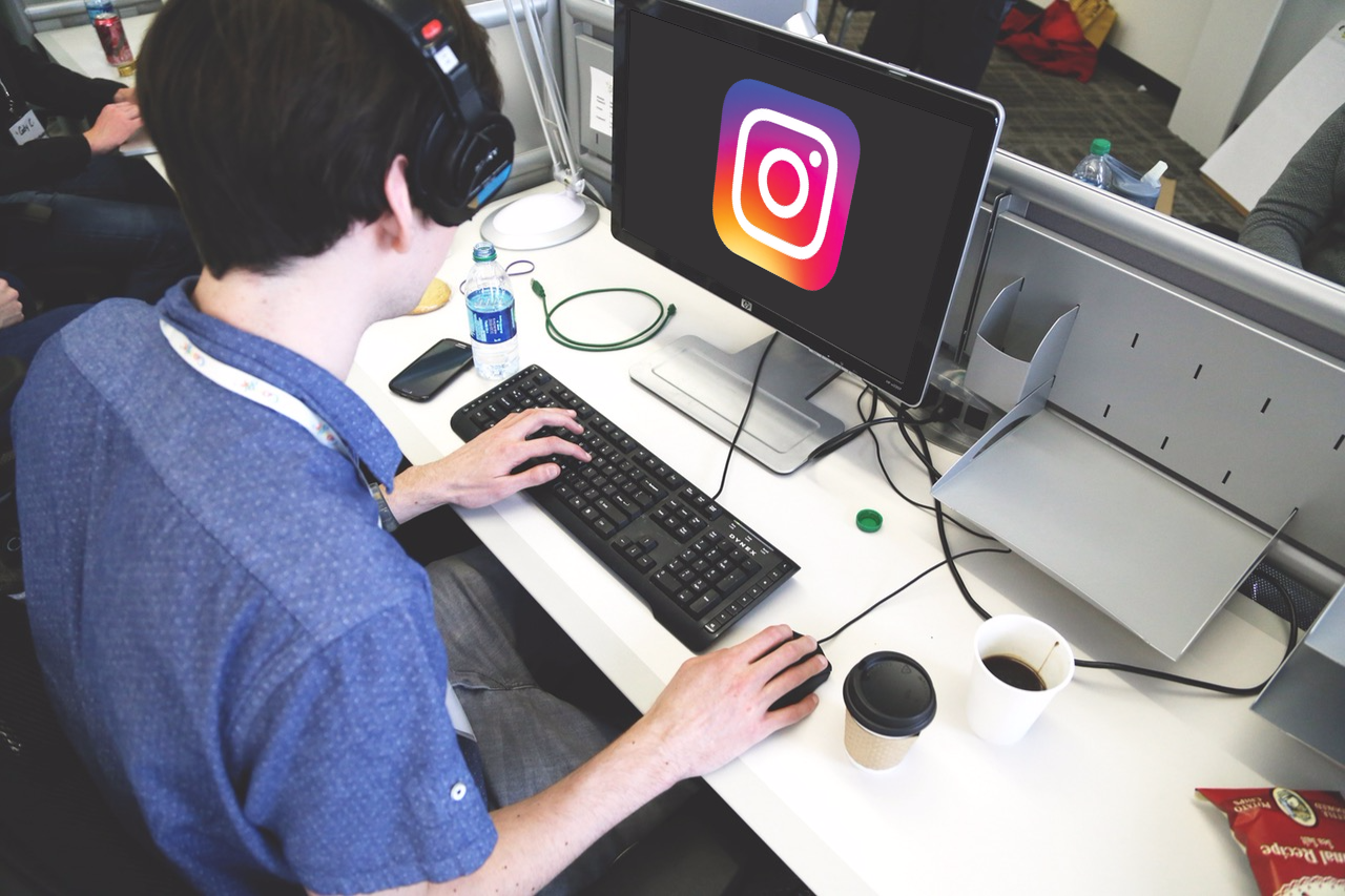 Importance of increasing followers on Instagram
