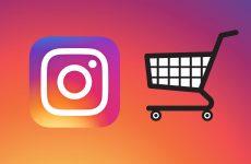 Simple Way to Get Instagram Accounts Hacked