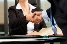 Tips To Help When Finding The Best Criminal Lawyer