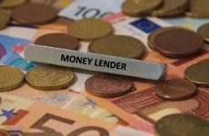 Tips to get the Business loan to achieve Success