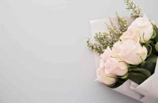 Condolence Flowers – Choosing the Right Flower Arrangement