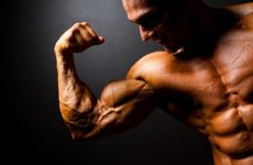 Top supplement for gaining your body muscle