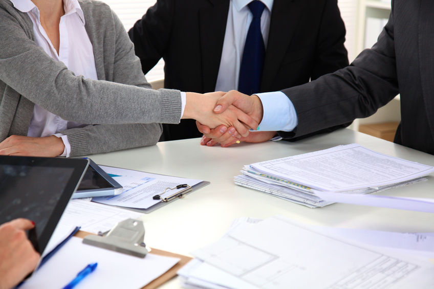 New Jersey Commercial Insurance Information