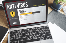 Why is Antivirus Software Important to Use?