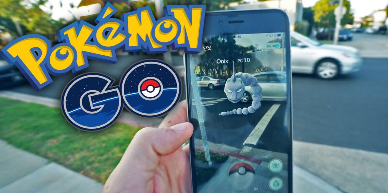 espeon in pokemon go