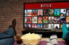 Tips To Find The Best〈VPN推薦〉VPN看Netflix美劇的完整推薦比較