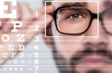 Beginner's Guide to the Lasik Procedure: It's Advantages and Disadvantages