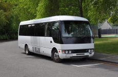 Find The Best And Reliable Employee Transport Services Online