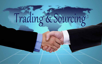 sourcing agency china