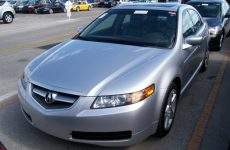 Easiest Way To Purchase Used Cars Online