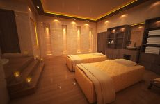 Effective reasons to get a massage service