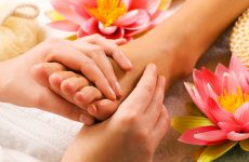 A Brief History Of Acupressure: What Are The Benefits Of This Therapy To Our Body