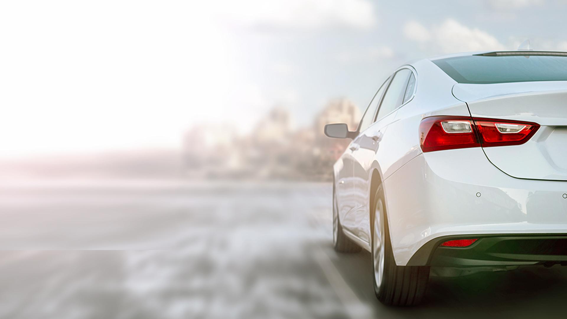 Voluntary Motor Insurance Coverage Type 3